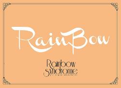 rainbowsyndromepart1