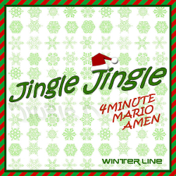 jinglejingle