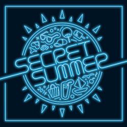 secretsummer