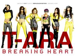 breakingheart