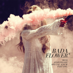 flowerbada