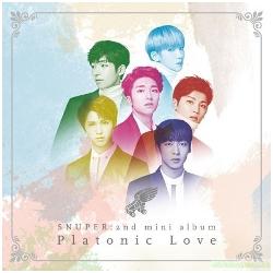 platonic-love