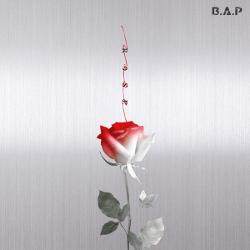 rose(bap).jpg