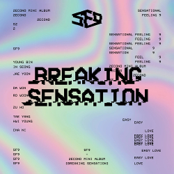 breakingsensation