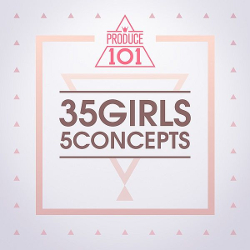 35girls5concepts