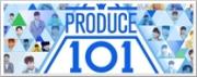 produce101s2