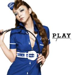 playcd