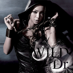 wilddr