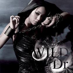 wilddrdvd
