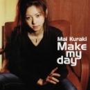 makemyday