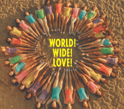 worldwidelove